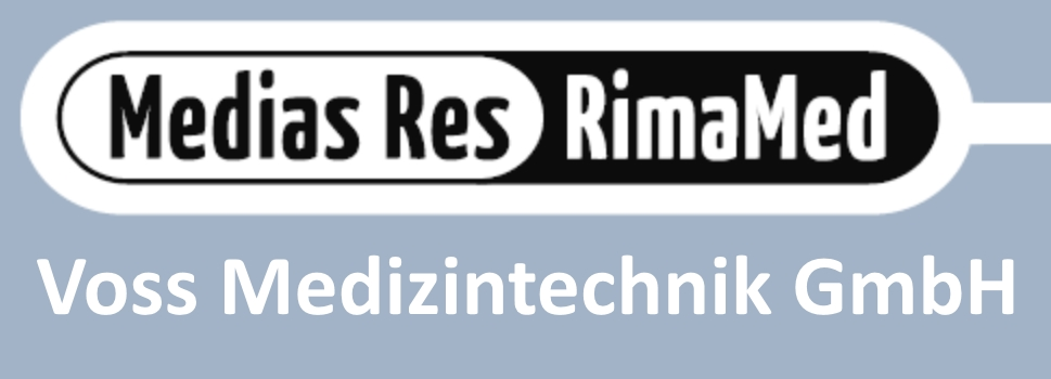 Voss Medizintechnik GmbH