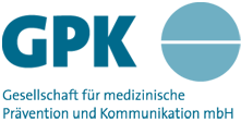 GPK Logo