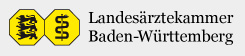 LÄK Baden-Württemberg