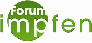 GPK Kooperationspartner: Forum Impfen